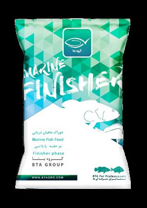 خوراک-ماهیان-دریایی-پایانی-بتا