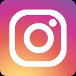 BTA-instagram