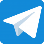 BTA-telegram