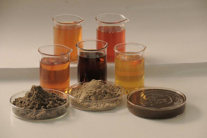 سالمون-تیلاپیا-پایداری-آبزی-پروری
